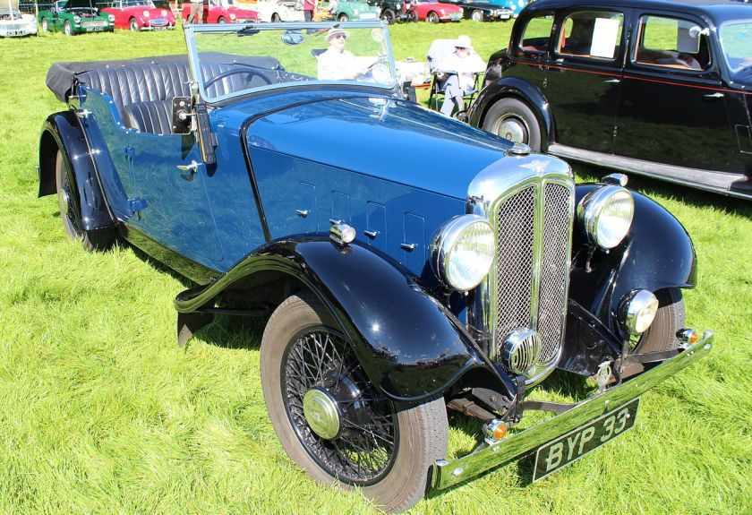 1935-austin-newbury-light-twelve-six-4-seater-tourer-body-by-ambi-budd-dvla-manufactured-1935-1711-cc