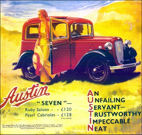 1935-austin-seven-the-light-car