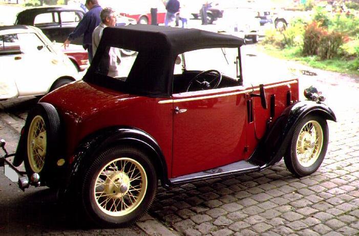 1935-austin-seven