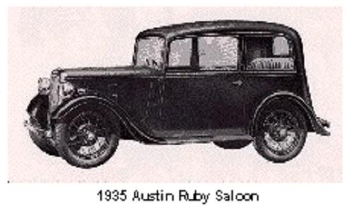 1935-ruby