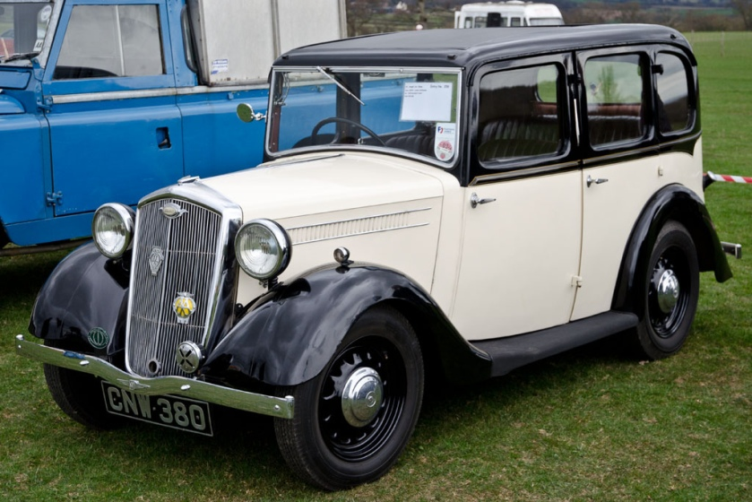 1935-wolseley-wasp-dvla-first-registered-14-august-1935-1073-cc
