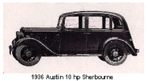 1936-10