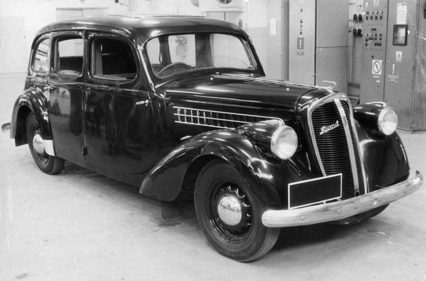 1936-41-skoda-favorit-typ-904-limousine