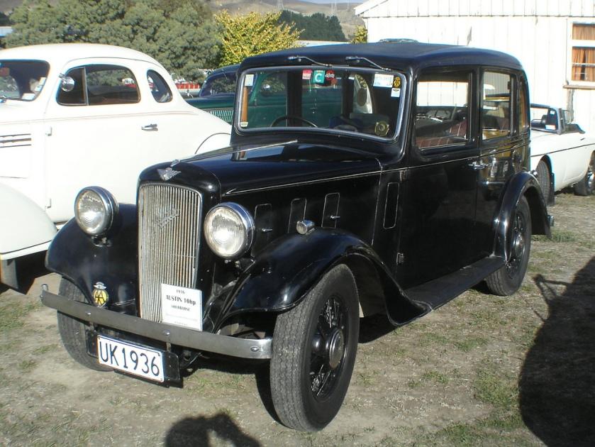 1936-austin-10-sherborne