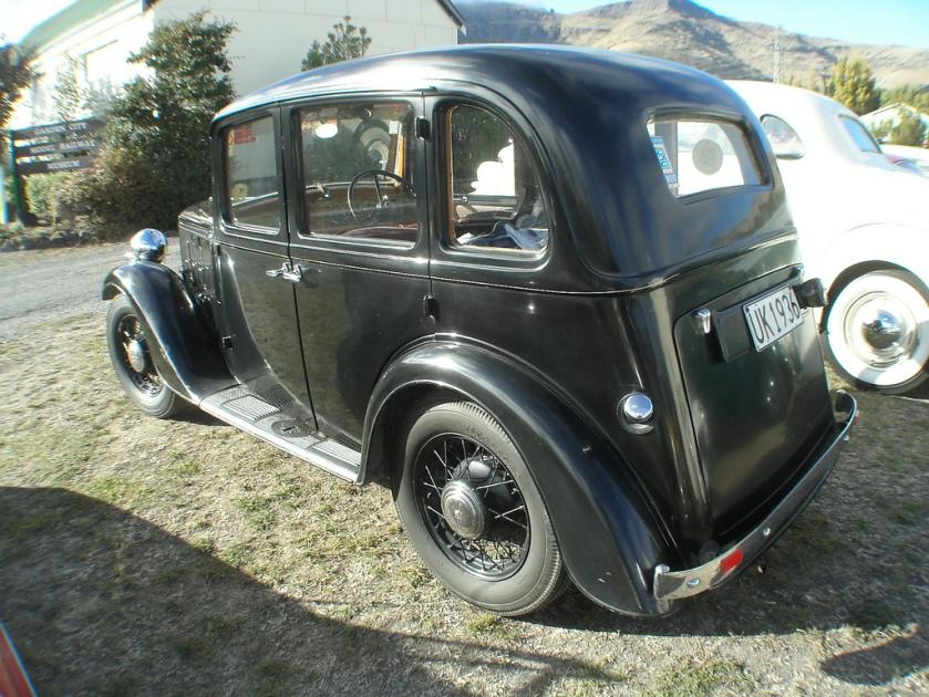 1936-austin-10