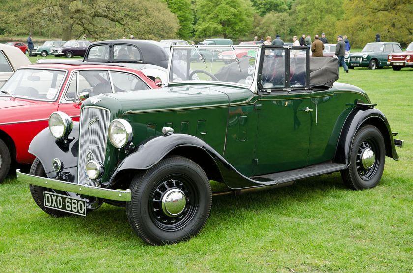 1936-austin-124-eton-coupe-3