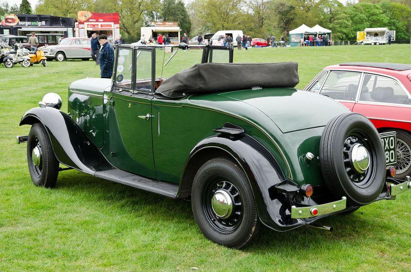 1936-austin-124-eton-coupe-6