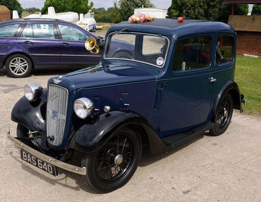 1936-austin-7-bl
