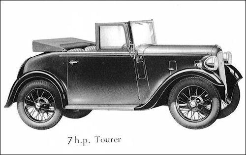 1936-austin-7-tourer