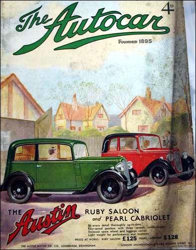 1936-austin-7