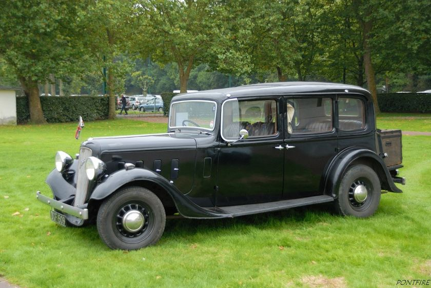 1936-austin-eighteen-chalfont-limousine