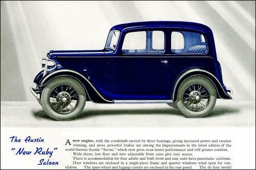 1936-austin-seven-ruby