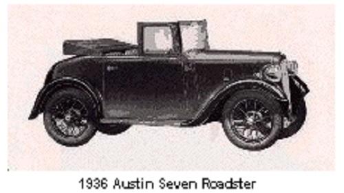 1936-seven-rdst