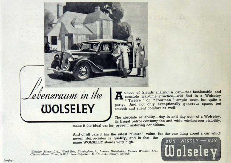 1936-wolseley-ad