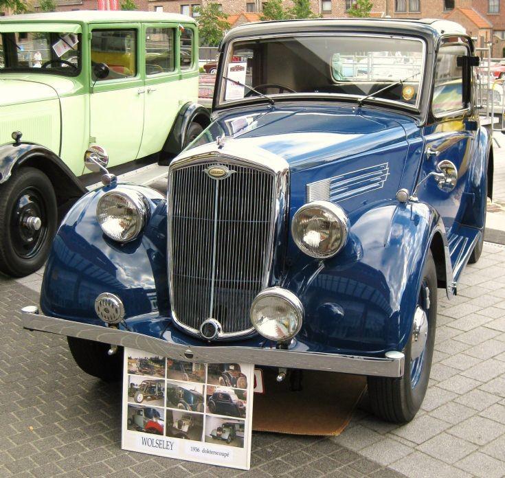 1936-wolseley