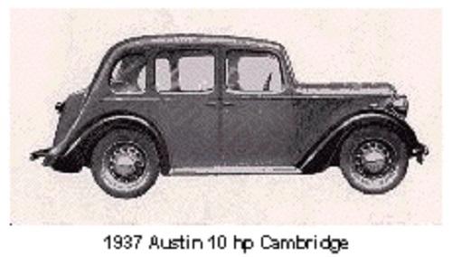 1937-austin-10
