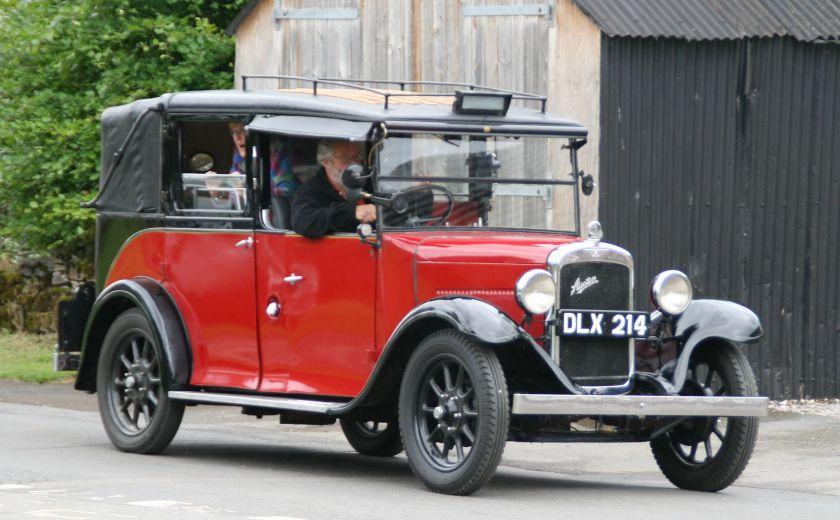 1937-austin-12-4-taxi