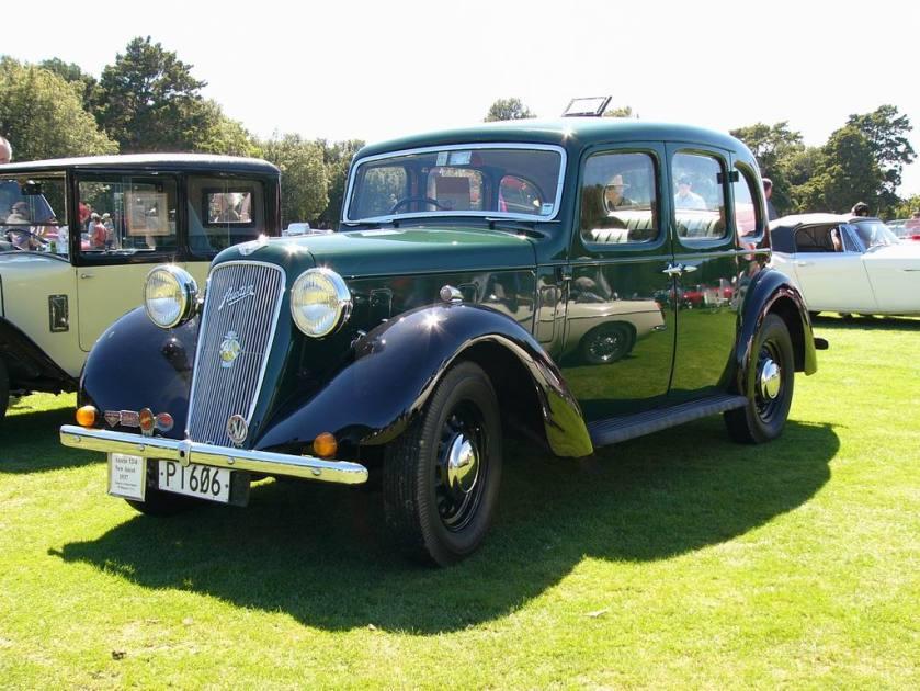 1937-austin-12-ascot