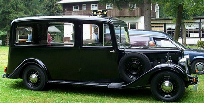 1937-austin-16-hearse-dottridge-brothers