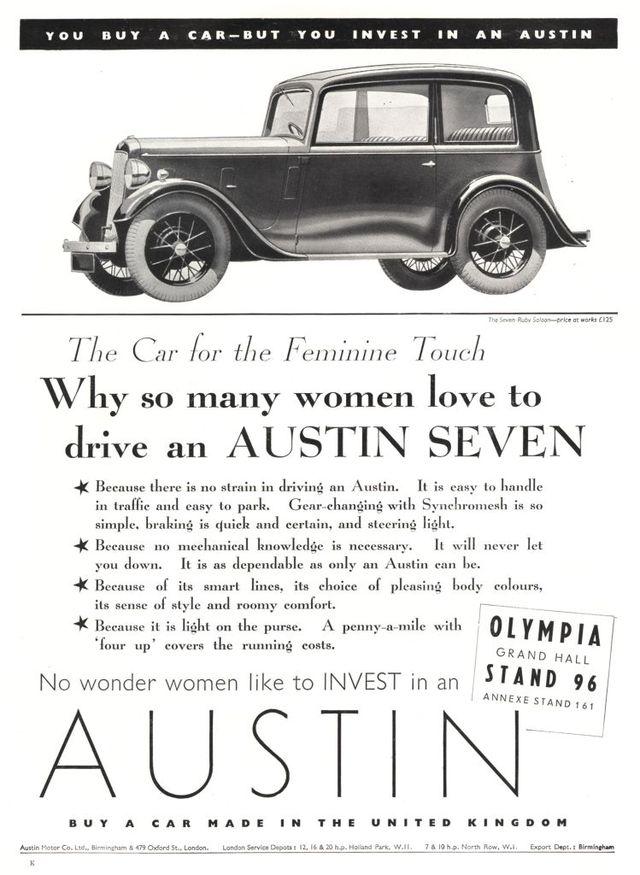 1937-austin-advertisement
