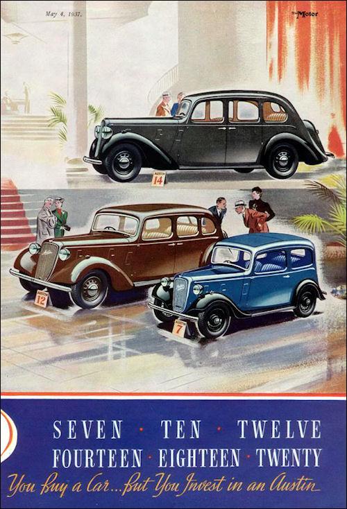 1937-austin-rf1953-1