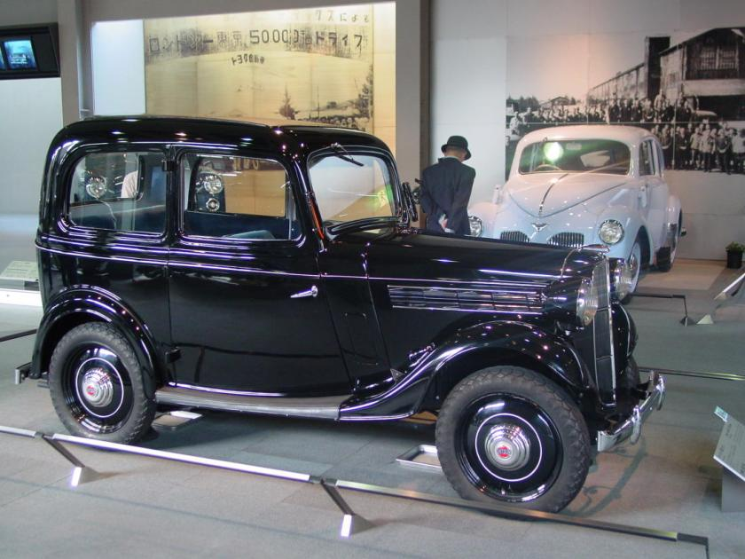 1937-datsun-16-sedan