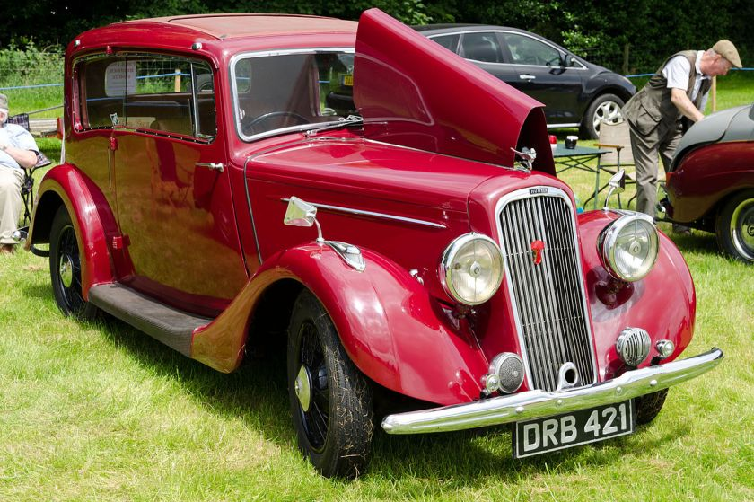 1937-humber-twelve-vogue-pillarless-saloon-dvla-made-1937-1669-cc