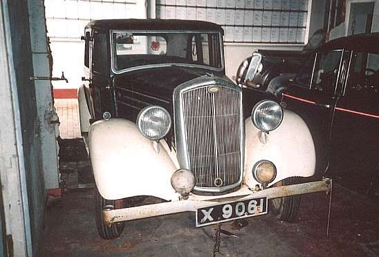 1937-wolseley-colombo-sri-lanka