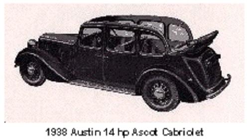 1938-14