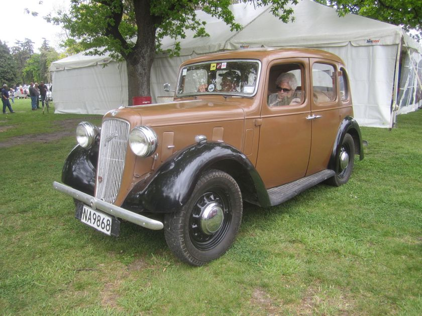 1938-austin-10-saloon-built-from-1932-47-available-in-saloon-or-2-seat-tourer-engine-1124cc-side-valve-4-cyl-replaced-by-the-a40