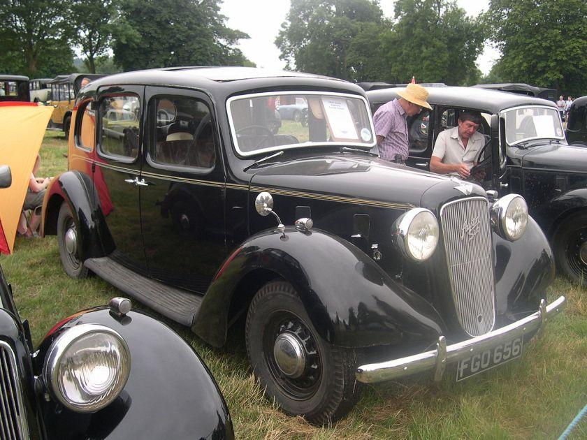 1938-austin-18-6-norfolk