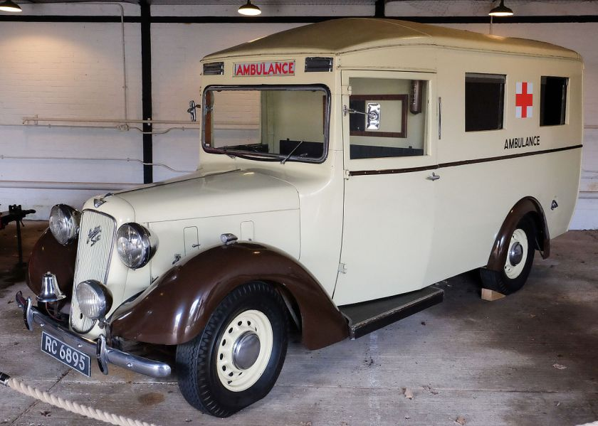 1938-austin-18-six-cylinder-ambulance
