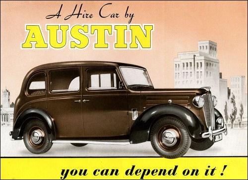 1938-austin-hire-a