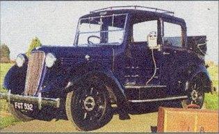 1938-austin-taxi