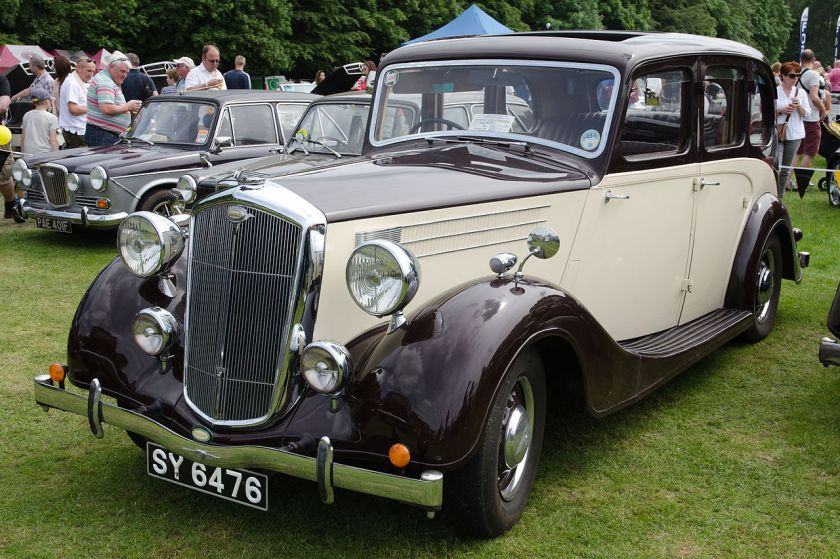 1938-wolseley-twenty-five-super-six-six-light-saloon-dvla