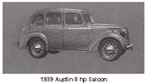 1939-8
