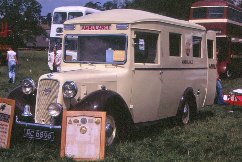 1939-ambulance-body-on-a-1939-austin-eighteen-chassis-bletchley-park
