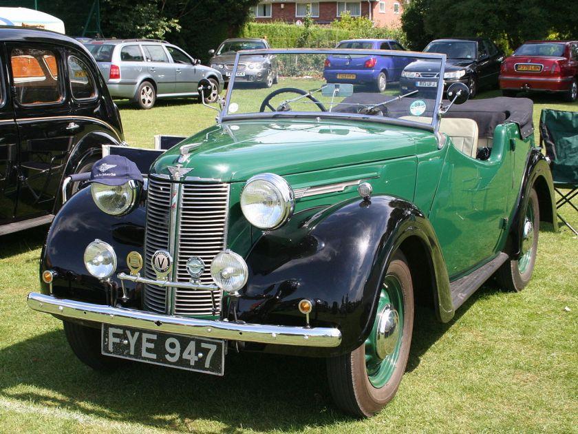 1939-austin-10-gqc-tourer-192394990