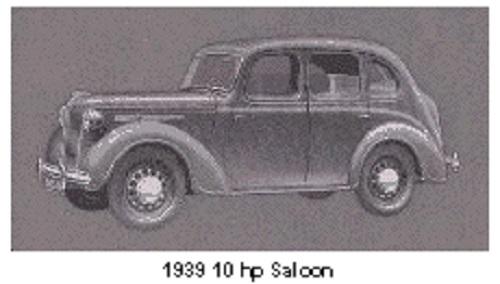 1939-austin-10hp-saloon
