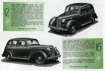 1939-austin-12-16