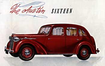 1939-austin-16