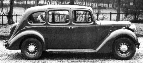 1939-austin-18hp-norfolk-saloon