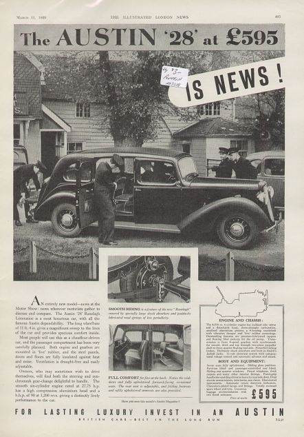 1939-austin-28-ranelagh-limousine-vintage-british-photo