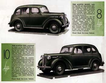 1939-austin-8-10