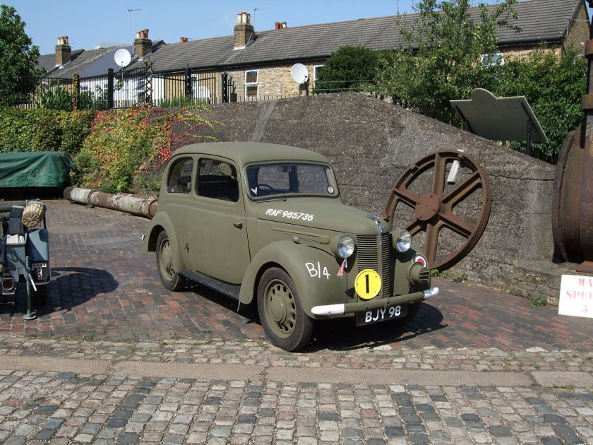 1939-austin-8-2-door-saloon-dvla-manufactured-1939-900-cc
