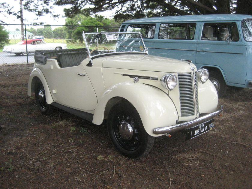 1939-austin-8-tourer