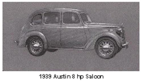 1939-austin-8hp-saloon