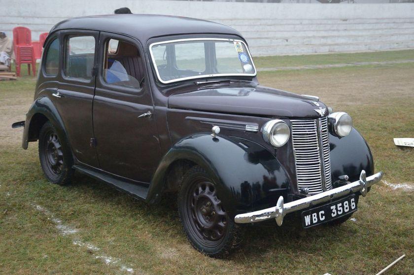 1939-austin-900-cc-4-cyl-wbc-3586-kolkata