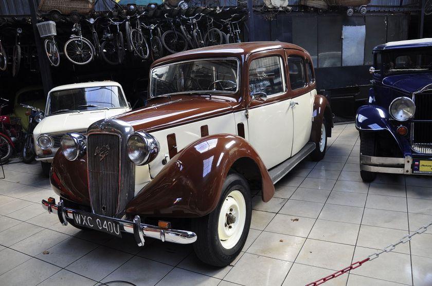 1939-austin-ranelagh-28-6cyl-limousine