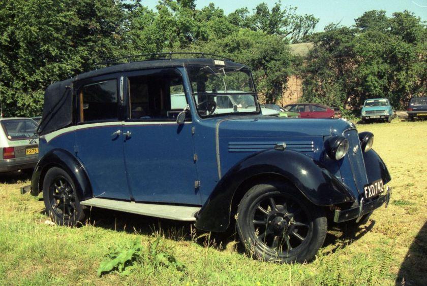 1939-austin-taxi